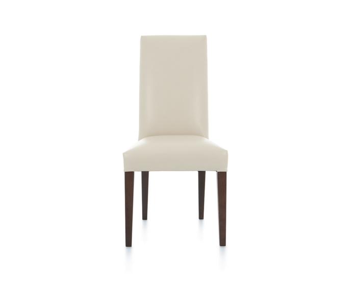 hamilton_dining_chair