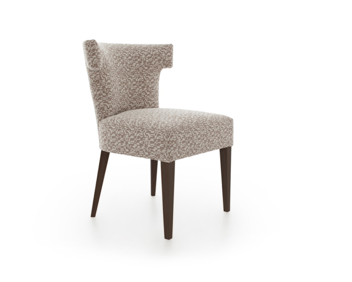 abbey_dining_chair