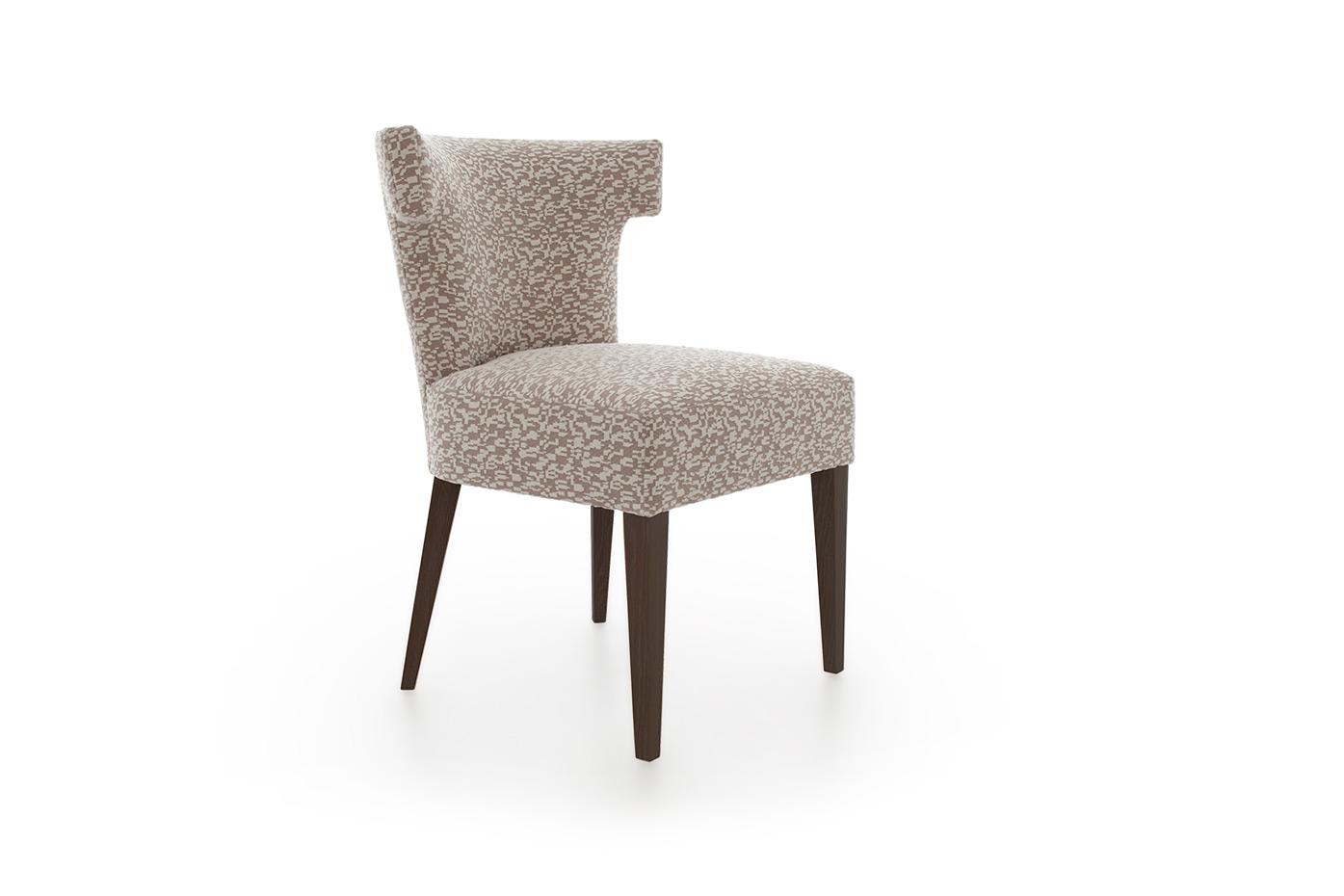 Charlotte James Furniture
