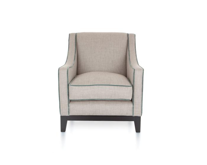 adam_chair