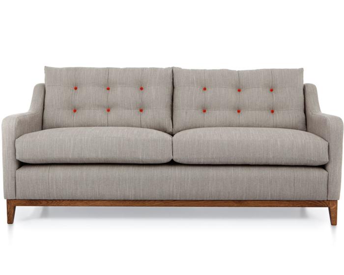 adrienne_sofa