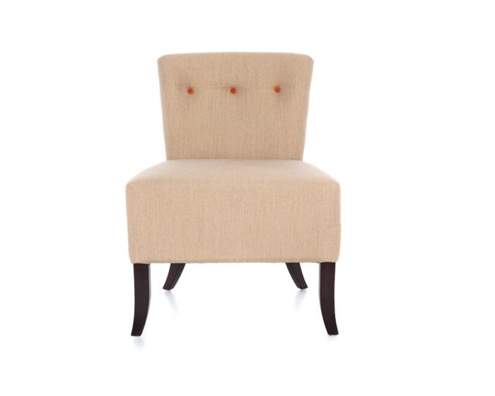 alastair_chair
