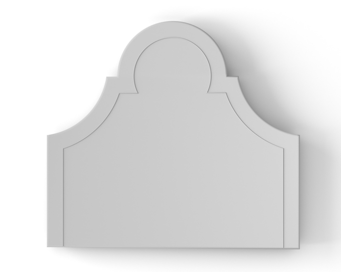 amber_headboard