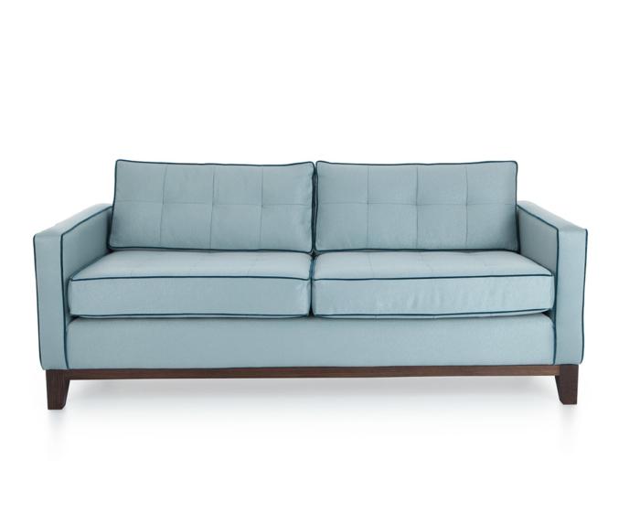 amelie_sofa