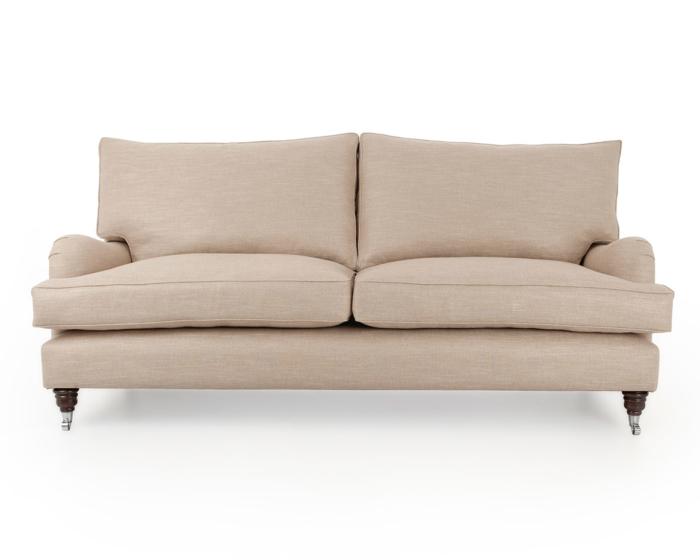 atholl_sofa