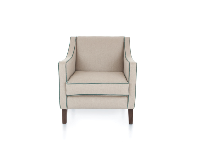 balfour_chair