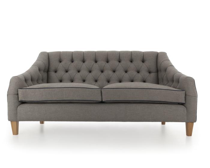 blair_sofa
