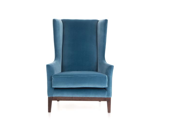 brodie_chair