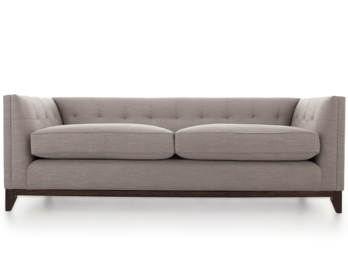 byron_sofa