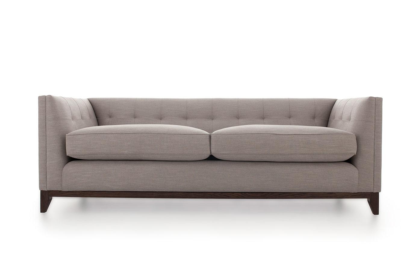 Byron sofa range for Sofa cama medellin