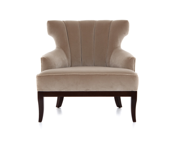 chalmers_chair