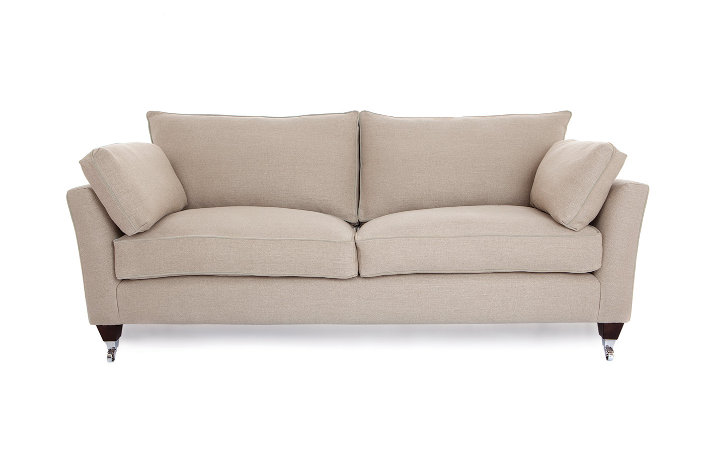 Charlotte sofa charlotte 011013 thesofa for Charlotte sectional sofa and ottoman