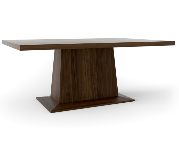 claude_dining_table