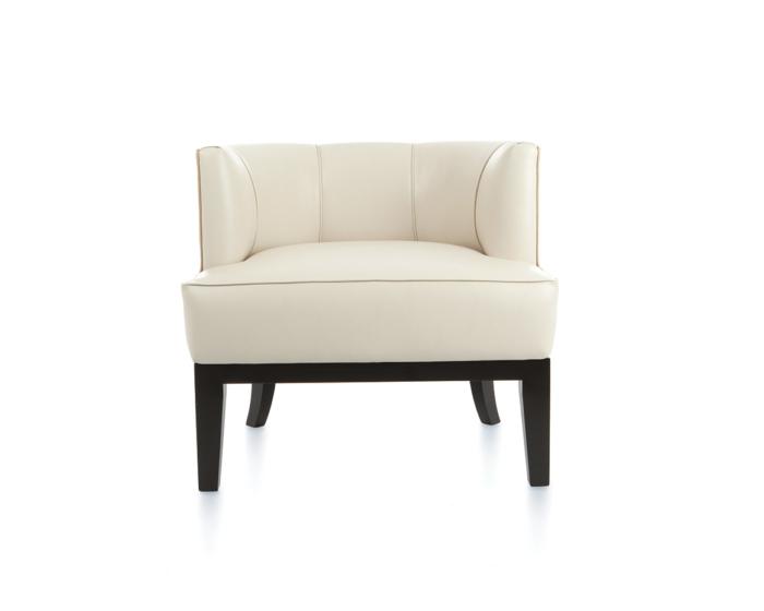 coburn_chair