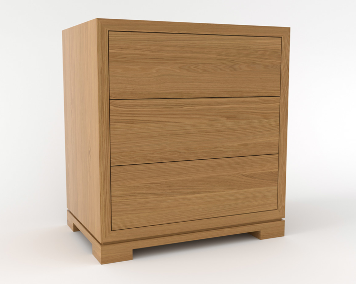 duncan_oak_three_drawer_chest
