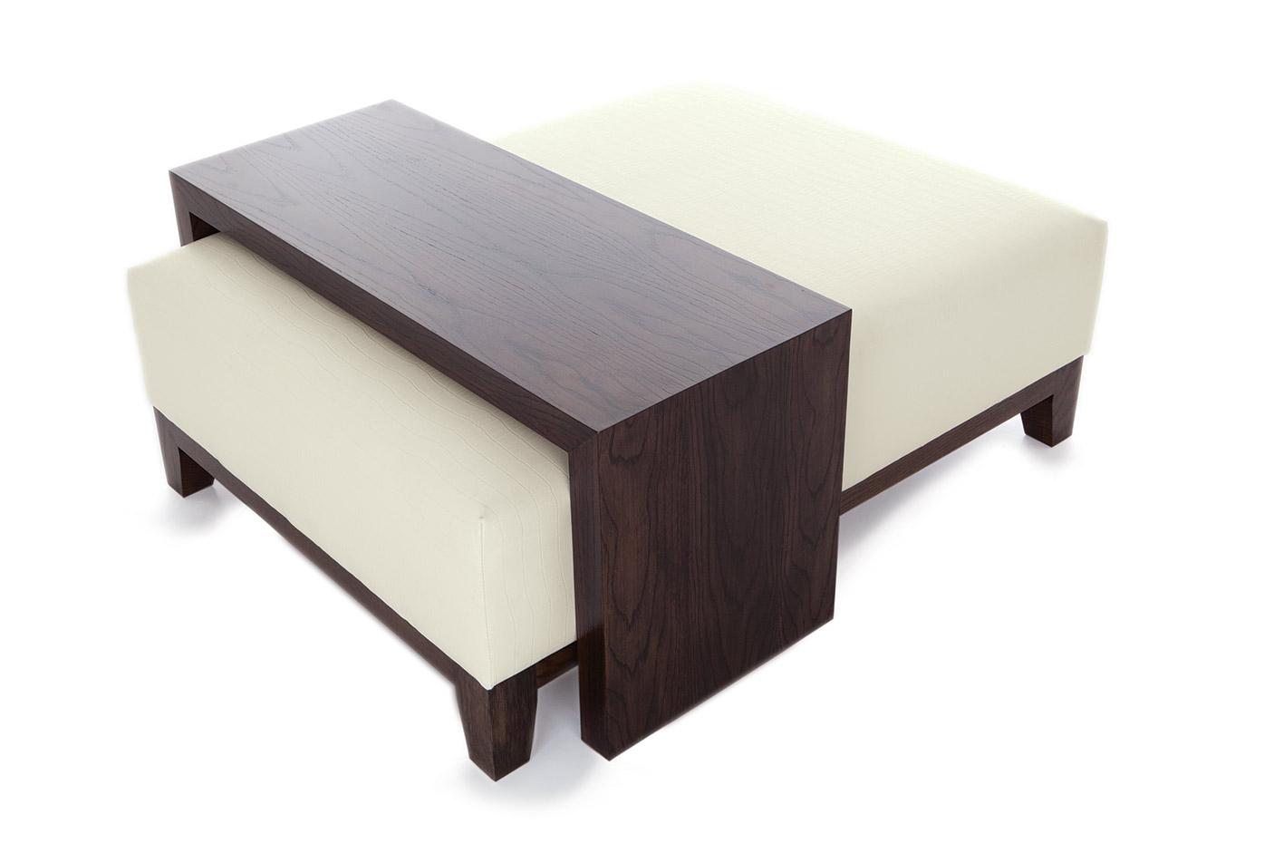 harris coffee table stool charlotte james furniture. Black Bedroom Furniture Sets. Home Design Ideas