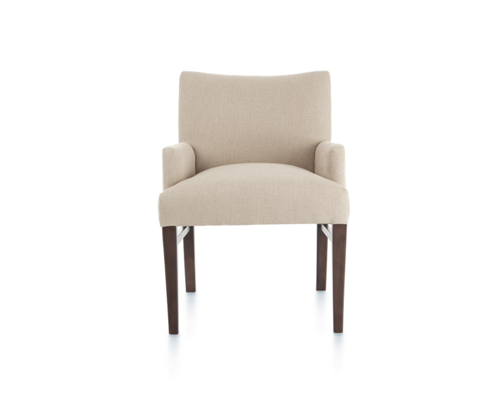 jane_carver_dining_chair