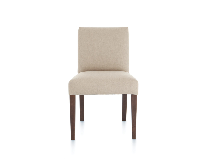 jane_dining_chair