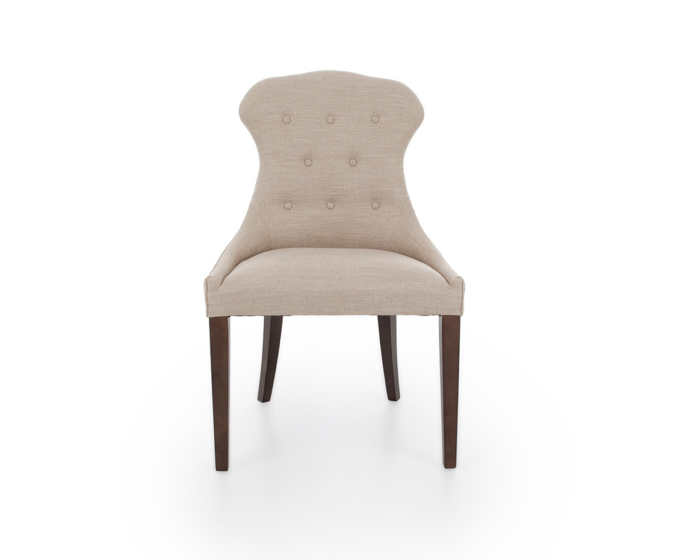 jules_dining_chair