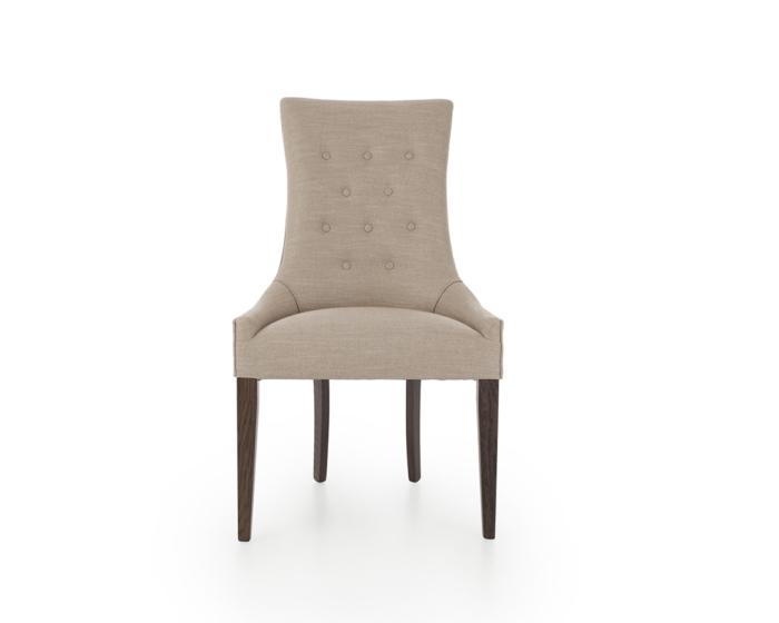 macdonald_dining_chair