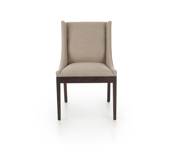 ramsay_dining_chair
