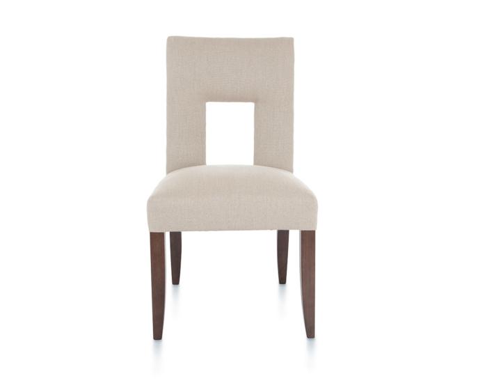 scott_dining_chair