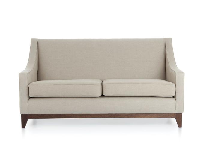 adam_sofa