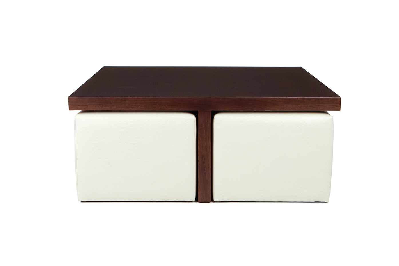 Lewis Coffee Table Stool Charlotte James Furniture