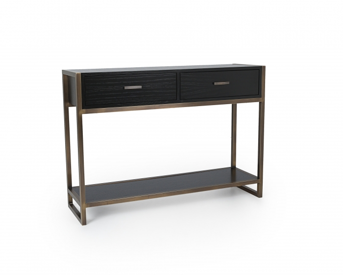 CHATTON Console Table