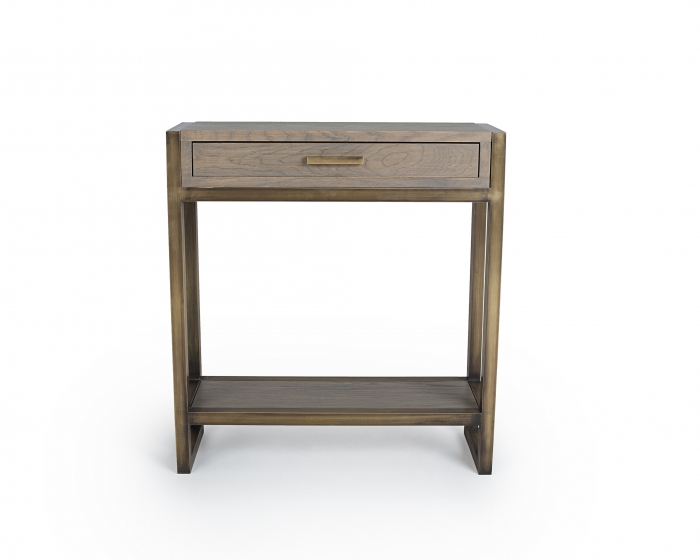 Chatton Side Table