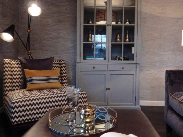 Malcolm Duffin Design: Stewart  Milne Homes, Aberdeen