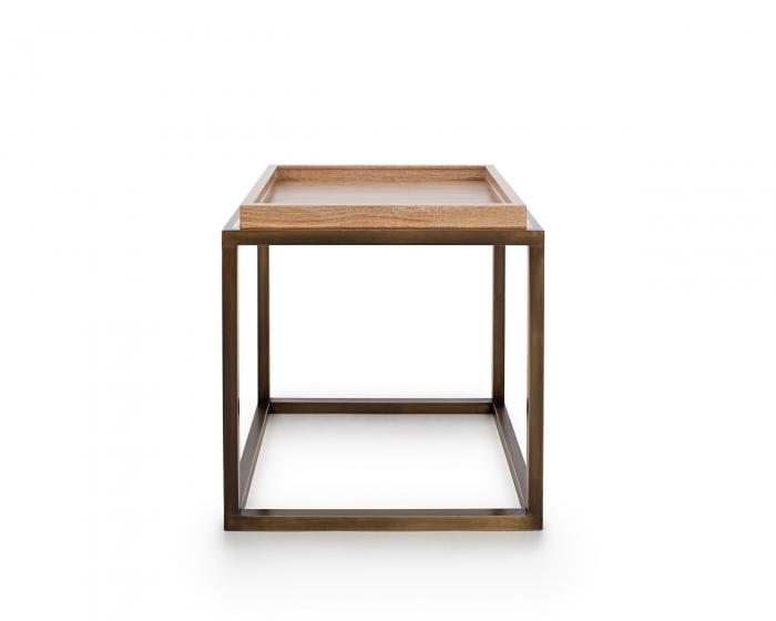 EVAN Side Table