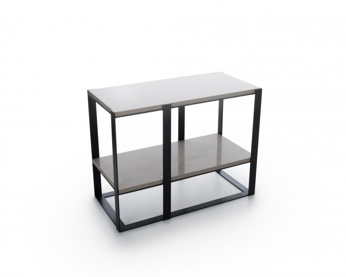 LOGAN Side Table