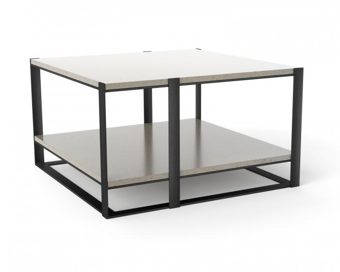 Logan Side Table REV A