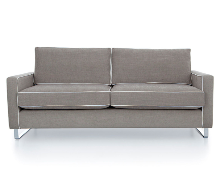 metro_avron-sofa