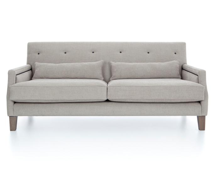 metro_ballard-sofa