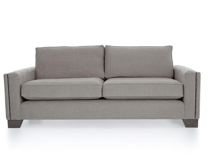 metro_bastille-sofa
