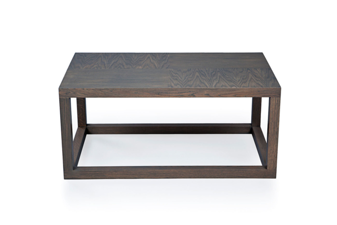 Bolivar Coffee Table Charlotte James Furniture
