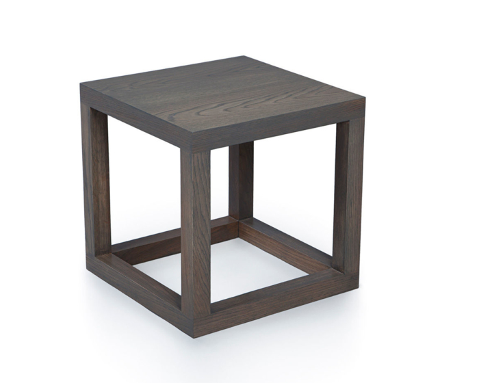 metro_bolivar-side-table