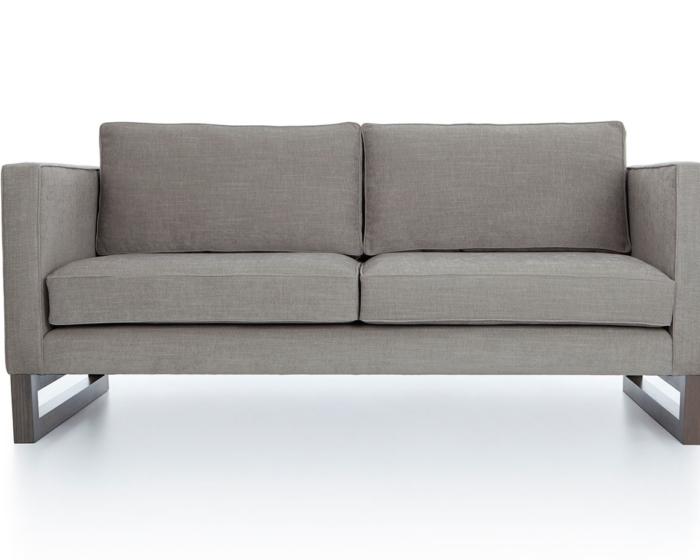 metro_bolivar-sofa