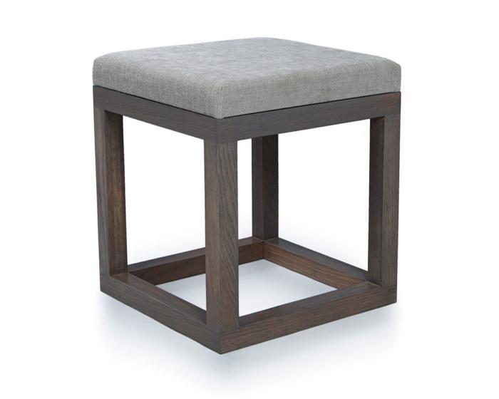 metro_bolivar-stool