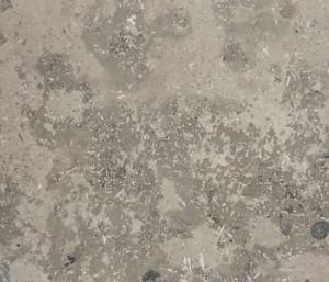 Jura Grey