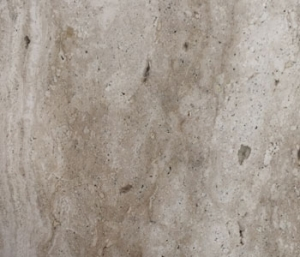 Travertine Veined